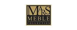 Meble Mars