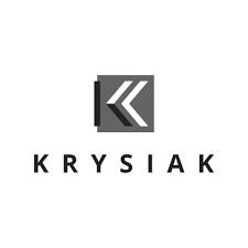 Meble Krysiak